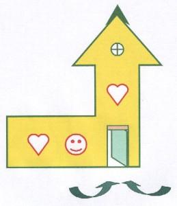 Logo de Un Autre Toit